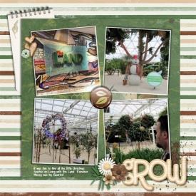 1_OLW_Grow.jpg