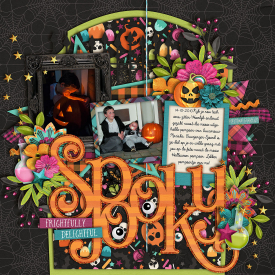 2-Spooky.jpg