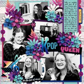 20-12-25-k-pop-queen.jpg