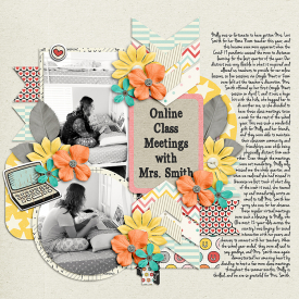 20-4-7-5-19-online-class-meetings-with-mrs-smith.jpg