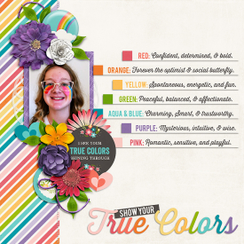20-6-2_show_your_true_colors.jpg