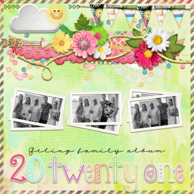 20-Twenty-One-web.jpg