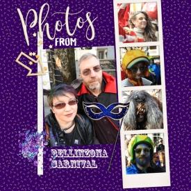 200223_carnival02.jpg