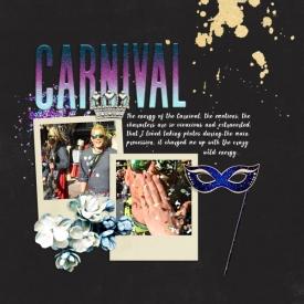 200223_carnival03.jpg