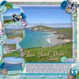 2010-06-Slea-Head-Ireland-web.jpg