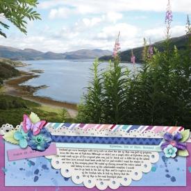 2010-08-Scotland--Kylerhea-web.jpg