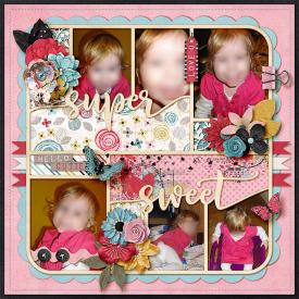 2010-09-24-Bean-faces.jpg