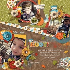 2010_Hoot_Hoot_WEB.jpg
