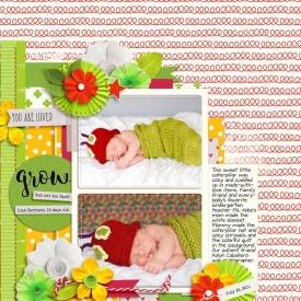 2011-07-Grow-web.jpg