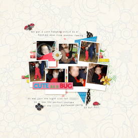 2011-10-22-bug.jpg