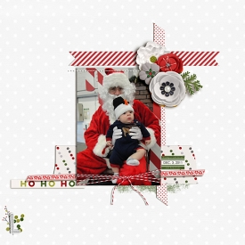 2011-12-03-Breakfast-w-Santa-web.jpg