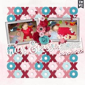 2012-02-14-Valentines-Kiss-web.jpg