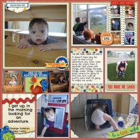 2012-05-10-Liam_s-Adventures-web.jpg