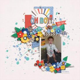 2012-10-14-Oh-Boy-15-Months-Old-web.jpg