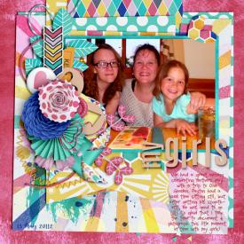 20120513mothersdayweb.jpg