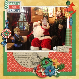 2013-11-16-Thetford-Garden-Center-Santa-web.jpg