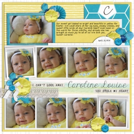 2014-04-Caroline-in-Yellow-web.jpg