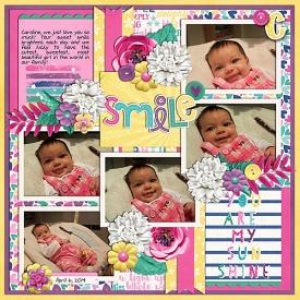 2014-04-Caroline_s-Smile-web.jpg