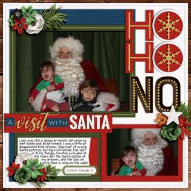 2014-12-24-Ho-Ho-No-web.jpg