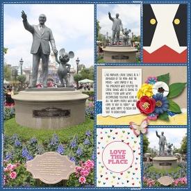 2016-05-17-Partners-Statue-B-web.jpg