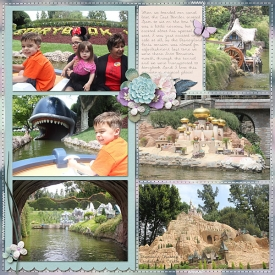 2016-05-17-Storybook-Land-Canal-Boats-L-web.jpg