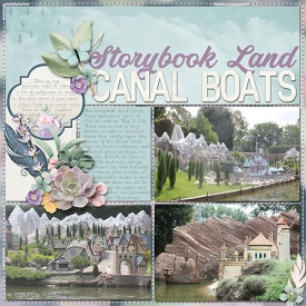 2016-05-17-Storybookland-Canal-Boats-R-web.jpg
