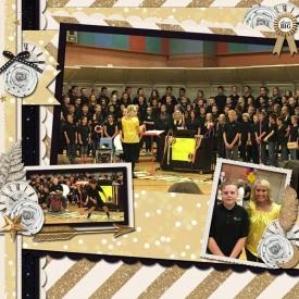 2016-05-19-choir-reagan.jpg