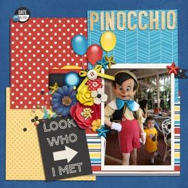 2016-05-20-Pinocchio-web.jpg