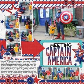 2016-05-Captain-America-web.jpg