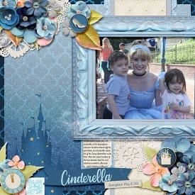2016-05-Cinderella-web.jpg