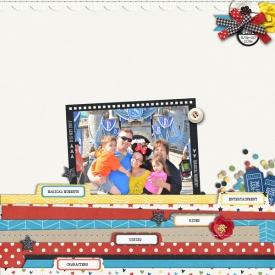 2016-05-Disneyland-web.jpg