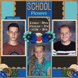 2016-08-school-pictures.jpg