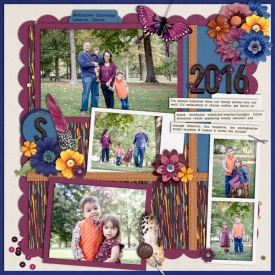 2016-10-Family-Photos-web.jpg