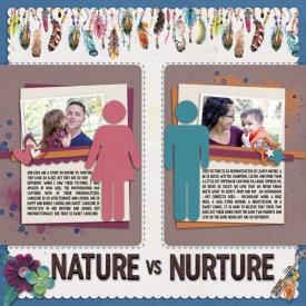2016-10-Nature-vs-Nurture-web.jpg