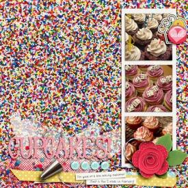 2016_2_Cupcakes_copy.jpg