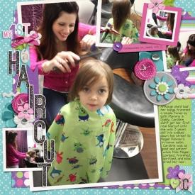 2017-02-First-Haircut-web.jpg