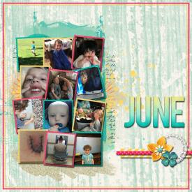 2017-06-June-extras.jpg