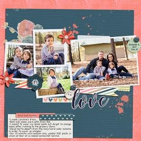 2017-11-Family-Photos-web.jpg