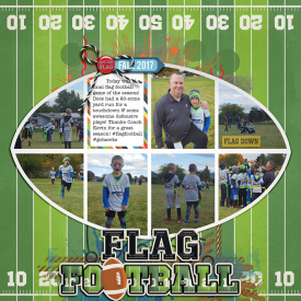 2017_10_flag_football_copy.jpg