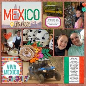 2017_12_Mexico_Maps.jpg