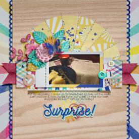 2017_12_surprise_copy.jpg