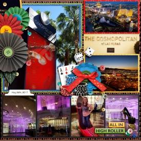 2017_5_Vegas_Baby2_product.jpg