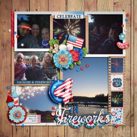 2017_7_4th_Fireworks500.jpg