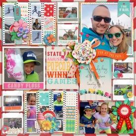 2017_9-Fun_at_the_fair.jpg