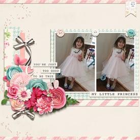 2018-02-23-Caroline-Pink-Dress-web.jpg