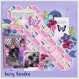 2018-03-Fairy-Garden-web.jpg
