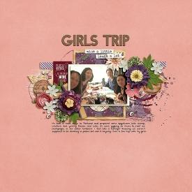 2018-0504-girls-trip.jpg