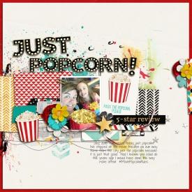 2018-07_Just_Popcorn.jpg