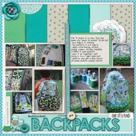 2018-08-Backpacks.jpg