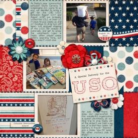 2018-08-USO-Donation-web.jpg